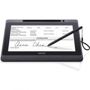 "Wacom Cintiq BS 10.1"" DTU-1141B Pen Display"