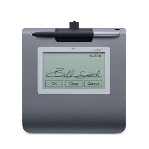 Wacom Signature Pad Pro STU-430