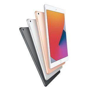Apple iPad 8 10.2 128GB WiFi 2020