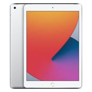 Apple iPad 8 10.2 32GB WiFi + Cellular 2020