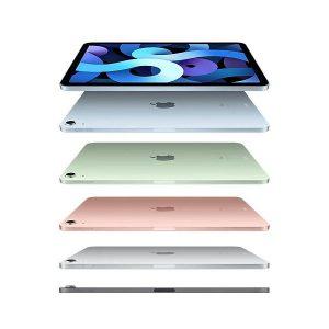 Apple iPad Air 4 10.9 64GB WiFi 2020