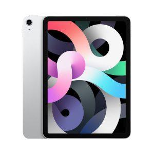 Apple iPad Air 4 Wifi + Cellular