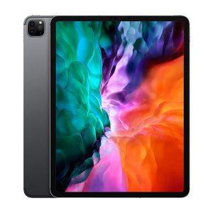 Apple iPad Pro 4 12.9‑inch 256GB Wi-Fi