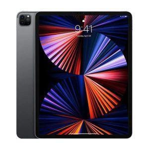 Apple iPad Pro M1 Chip 12.9 1TB WiFi