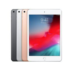 Apple iPad mini 5 7.9 256GB Wi-Fi + Cellular