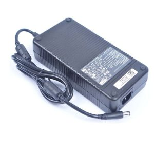 Dell XPS M1730 PP06XA 230W 19.5V 11.8A Laptop AC Adapter Charger