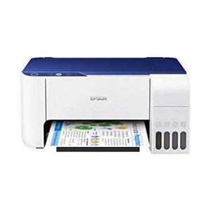EPSON L3115 Printer