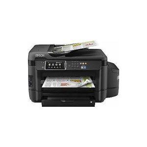 Epson L1455 A3 Inkjet Printer