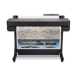 "HP DESIGNJET T630 36"" Printer"