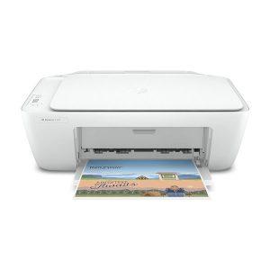 HP DeskJet 2320 Printer