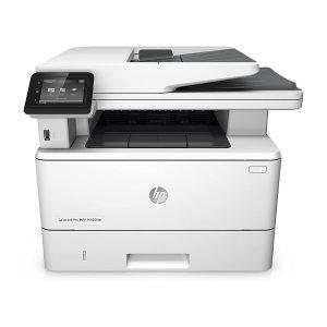 HP LASERJET MFP 426 FDN Printer