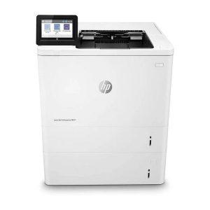 HP LaserJet Enterprise 600 M611dn Printer
