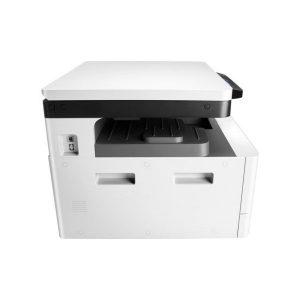 HP LaserJet MFP M440dn(8AF47A) Printer