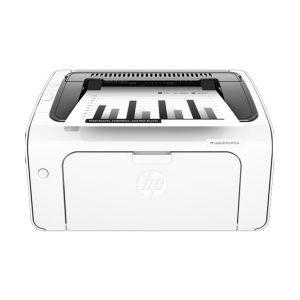 HP LaserJet Pro M12W (T0L46A) Printer