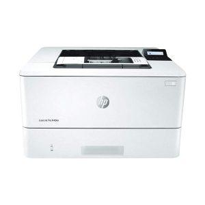 HP Laserjet 404 N Printer