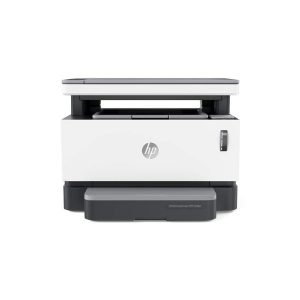 HP Neverstop MFP 1200w Printer
