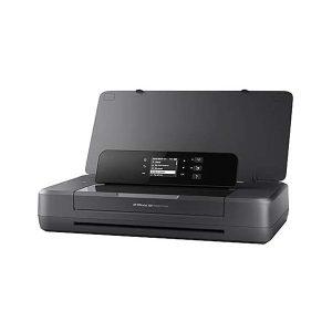 HP OfficeJet 202 Inkjet Mobile Printer