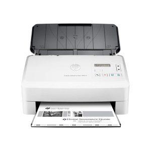 HP ScanJet Enterprise Flow 7000 s3 Scanner (L2757A)