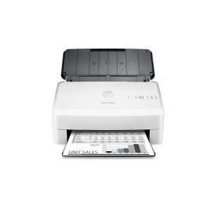 HP ScanJet Pro 3000 S3 Sheet-feed Scanner (L2753A)