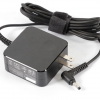 Lenovo Ideapad 510-15ISK 520-15IKB 510S-14IKB 510S-14ISK 520S-14IKB 45W 20V 2.25A Laptop AC Adapter Charger