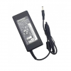 Lenovo Ideapad U110 U330 U350 U450 U450P U550 90W 19V 4.74A Laptop AC Adapter Charger
