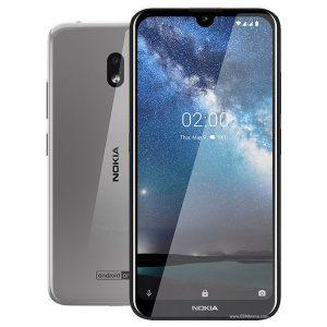 Nokia 2.2 2GB-16GB