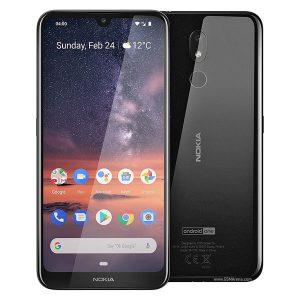 Nokia 3.2 2GB-16GB