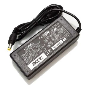 Acer Aspire 1400 1410 1500 1551 1640 1650 1680 1690 1830 2000 2020 65W 19V 3.42A 5.5*1.7mm Laptop AC Adapter Charger