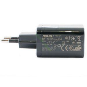 Asus MeMO Pad FHD 10 ME302C ME302KL Asus Transformer Pad TF103CG TF103C Fonepad 7 LTE ME372CL 18W 15V 1.2 USB Pin Laptop AC Adapter Charger (Vendor Warranty)