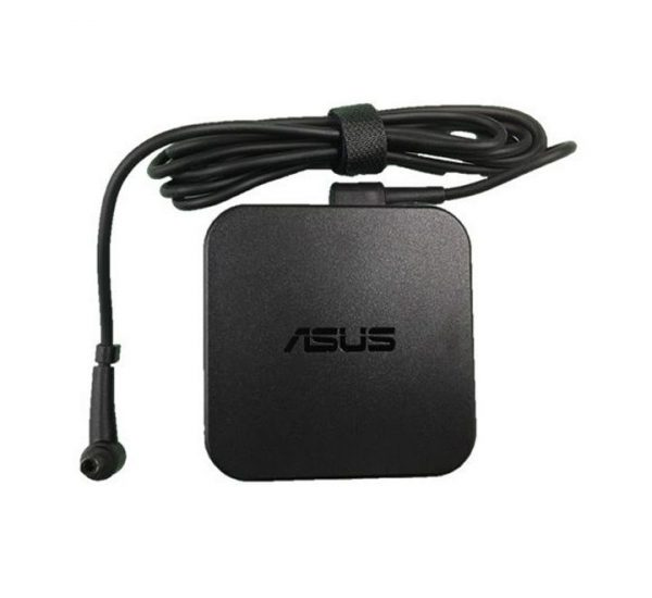 Asus UX530 UX530U UX530UQ UX530UX 65W 19V 3.42A 4.0*1.35mm Laptop AC Adapter Charger