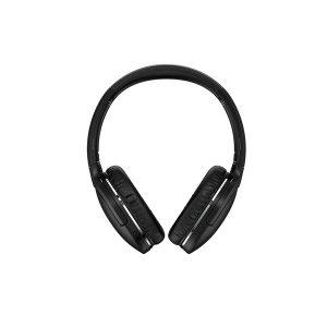 Baseus D02 Pro Bluetooth Headphones