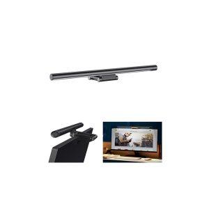 Baseus DGIWK-01 Stepless Dimmer Screen Hanging Lamp USB Charging Anti Blue-Ray Light