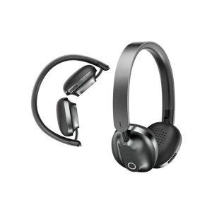 Baseus Encok D01s Bluetooth Headset Headphone