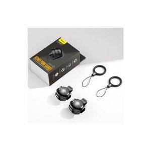 Baseus GMGA03-A02 Game Tool Level 3 Helmet PUBG Gadget Camouflage