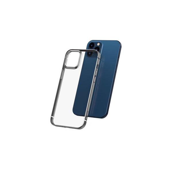 Baseus Shining Case For iPhone 12 6.1