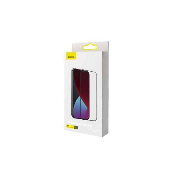 Baseus iPhone 12 6.1 Glass Protector