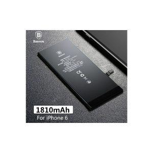 Baseus iPhone 6 1810mAh Battery