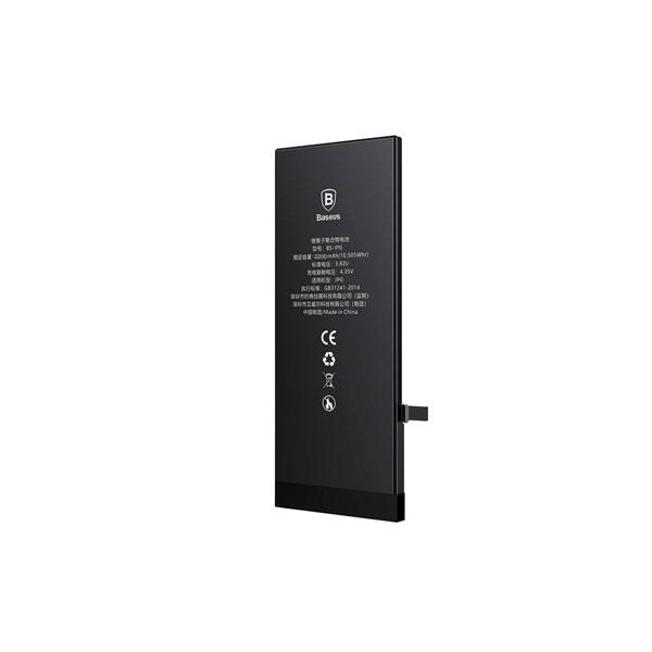 Baseus iPhone 6 2200mAh Battery