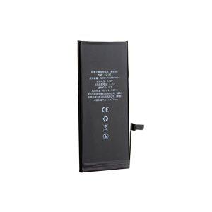 Baseus iPhone 7 2250mAh Battery