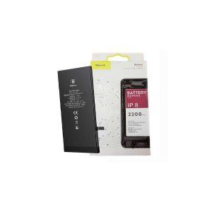 Baseus iPhone 8 2200mAh Battery