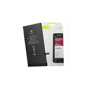 Baseus iPhone 8 Plus 3400mAh Battery