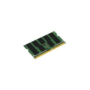 HIKVISION 4GB, DDR4, 2666, LAPTOP