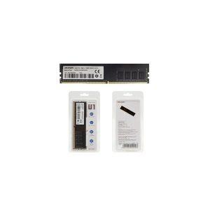 HIKVISION 8GB, DDR4, 2666, DESKTOP