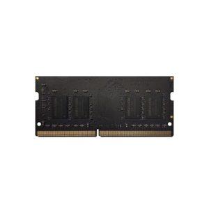 HIKVISION 8GB, DDR4, 2666, LAPTOP