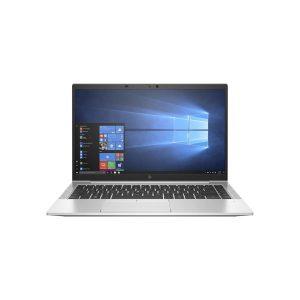HP ELITEBOOK 850G7 i5-10210U-8GB, 512GB SSD, DOS, FHD, 15.6 LED, FINGER PRINT, BACKLIT KB HP Carrying Case
