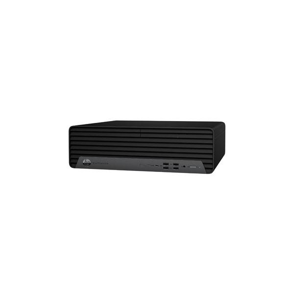 HP ELITEDESK 800G6 CI7,10700