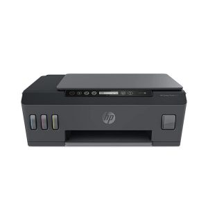 HP INK SMART TANK 515 All In One Printer