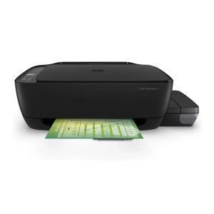 HP Ink Tank Wireless 415 All In One Printer