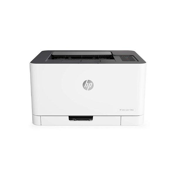 HP LASERJET CLJ PRO 100 M150NW Printer