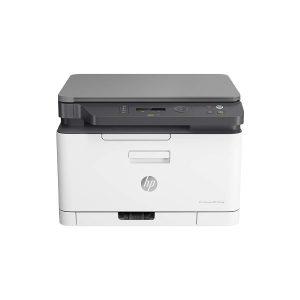 HP LASERJET CLJ PRO 100 M178NW MFP Printer